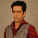 Sameer/Samir Sharma (Actor) Age, Death, Height, Wife, Family, Biography & More
