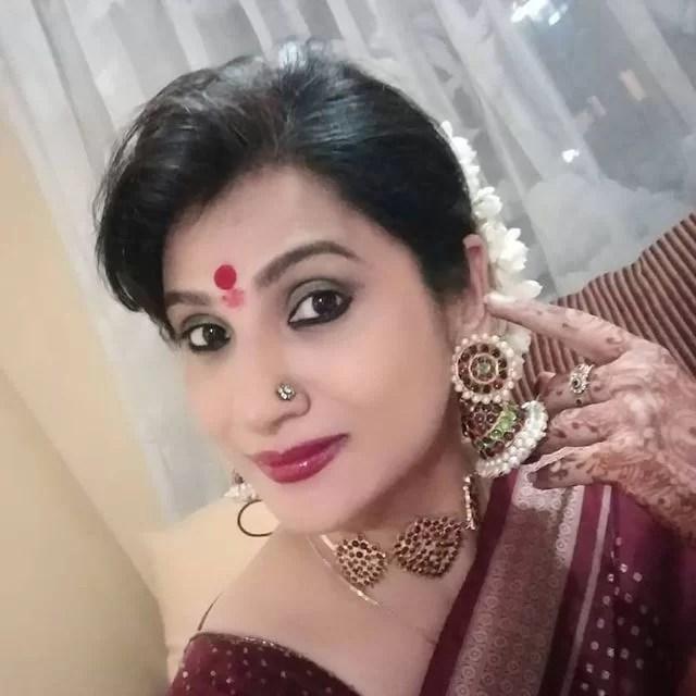 Pallavi Rao images