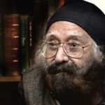 Khushwant Singh Age, Death, Wife, Children, Family, Biography & More