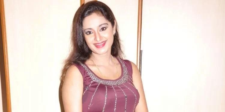 Charmila Wiki-Bio-Age-Husband-Salary-Photos-Video-News-Ig-Fb-Tw