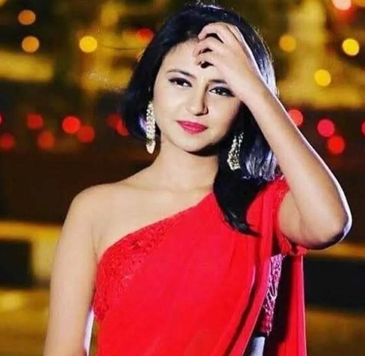 जयश्री रमैया विकी, मौत, प्रेमी, उम्र, परिवार, जीवनी और अधिक