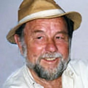 Terri Steffen's father