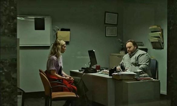 Domenic Di Rosa in the film Pieces of a Woman (2020)