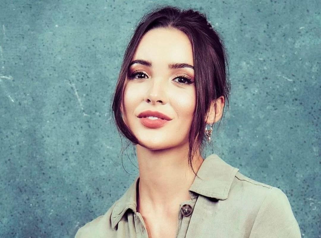Maddison Jaizani (Actress) Wiki, Biography, Age, Boyfriend, Family, Facts and More - Wikifamouspeople