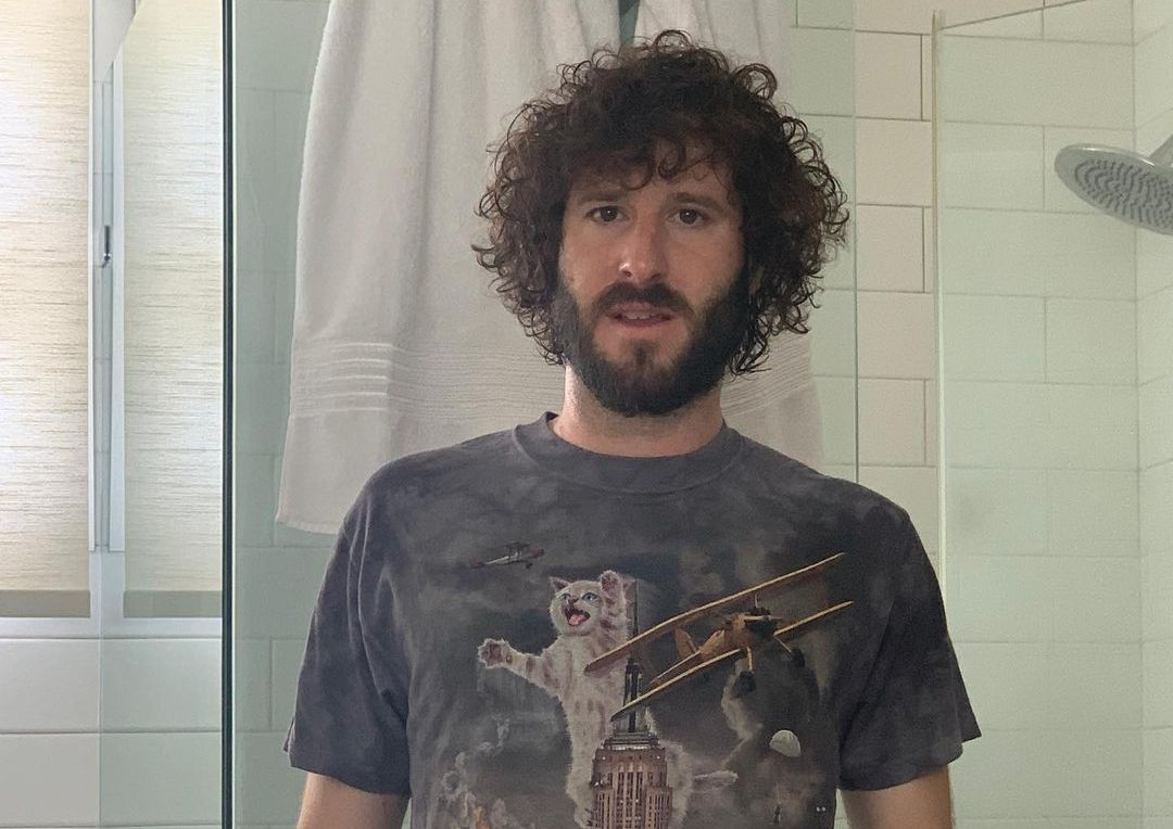 Lil Dicky (Rapper) Wiki, Biography, Age, Girlfriends, Family, Facts and More - Wikifamouspeople