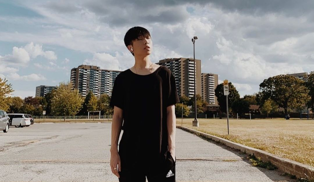 Billy Han (Kpop Dancer) Wiki, Biography, Age, Girlfriends, Family, Facts and More - Wikifamouspeople