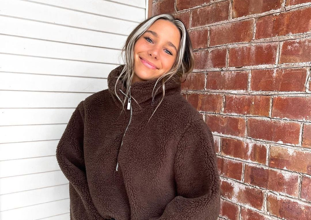 Kacey Dirksen (Youtuber) Wiki, Biography, Age, Boyfriend, Family, Facts and More - Wikifamouspeople