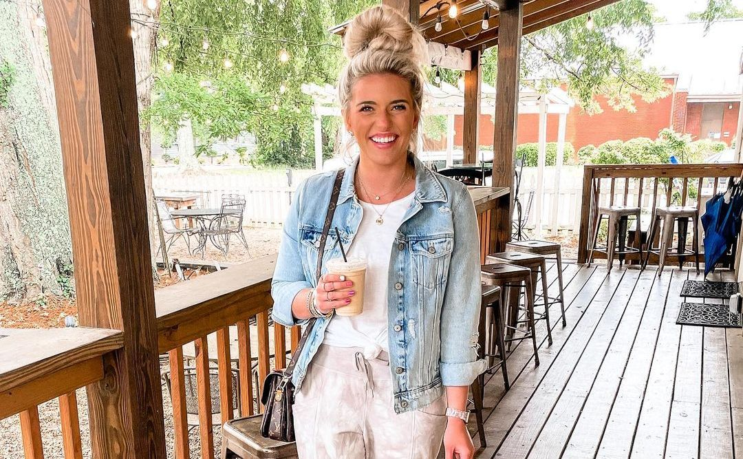 Morgan Bullard (Instagram Star) Wiki, Biography, Age, Boyfriend, Family, Facts and More - Wikifamouspeople