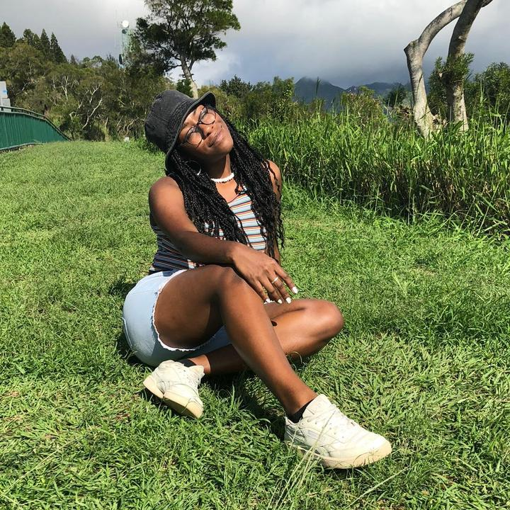 Jalenlynette (Tiktok Star) Wiki, Biography, Age, Boyfriend, Family, Facts and More - Wikifamouspeople