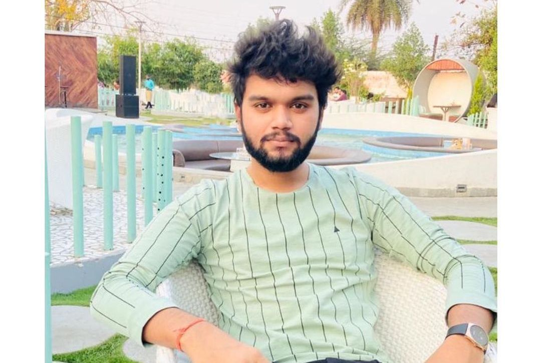Shubh Agrawal (Digital Entrepreneur) Wiki, Biography, Age, Girlfriends, Family, Facts and More - Wikifamouspeople