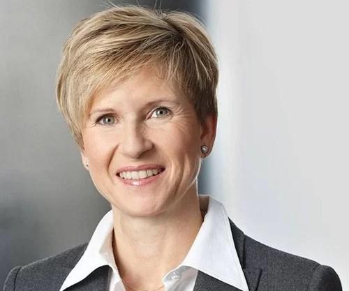 Susanne Klatten