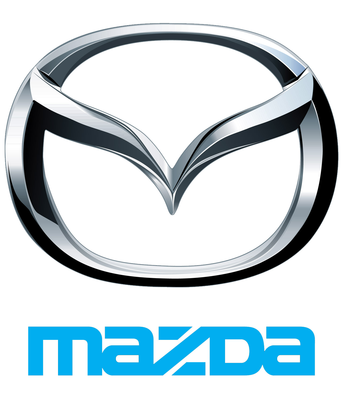 News - Mazda logo   Free Radio