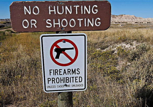 nohuntingpubliclands