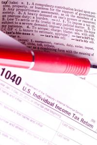 Get Free Stock Photos of Taxes Online | Download Latest ...