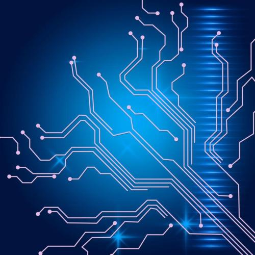 small resolution of download free stock hd photo of contact links background shows electric circuit or interface wir online