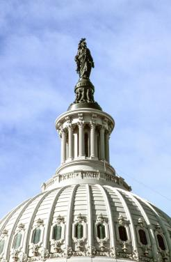 Free Stock Photo of The Statue of Freedom Online | Download Latest Free  Images and Free Illustrations