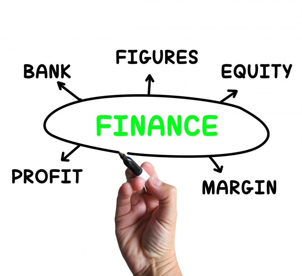medium resolution of download free stock hd photo of finance diagram means figures equity and profit online