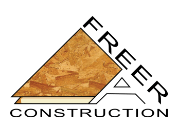 A. Freer Construction