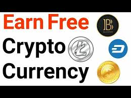 free cryptocurrency course, free cryptocurrency mining, free cryptocurrency for signing up, free cryptocurrency 2021, free cryptocurrency giveaway, free cryptocurrency 2020, free cryptocurrency trading, how to make free cryptocurrency