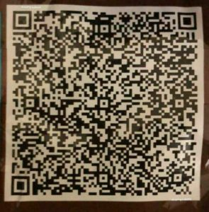 scan paytm qr code from gallery, paytm scan to order, how to get paytm qr code sticker, where is qr code in paytm app, paytm qr code for receiving money, how to send paytm qr code via whatsapp, paytm login, paytm scan code image