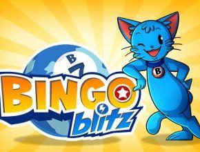 freerewards,crazyashwin,bingo blitz free, bingo blitz credits, free bingo blitz credits, bingo blitz freebies, facebook bingo blitz, Bingo Blitz tips and tricks, bingo blitz power ups, bingo blitz free coins, bingo blitz cheats, bingo blitz gamehunters, free bingo blitz credits 2020, bingo blitz bonus, bingo blitz free coins, bingo blitz credit, bingo blitz free credit, bingo blitz commercial, bingo blitz game, bingo blitz app, blackout bingo blitz, bingo blitz free gifts, bingo blitz online, bingo blitz bonus collector, bingo blitz on facebook, bingo blitz twitter, free bingo blitz credits 2021, bingo blitz free credits links 2020, bingo blitz promo code, bingo blitz free credits daily, free bingo blitz credits 2021, bingo blitz 100 free credits 2020, bingo blitz free credits daily, bingo blitz free ingredients 2020, free bingo blitz credits no surveys 2020, bingo blitz free credits links 2020, bingo blitz promo code, free bingo blitz credits 2020, bingo blitz gamehunters, facebook bingo blitz,