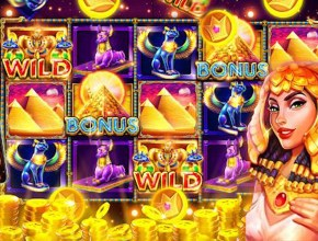 Hatshepsut's Secret android game