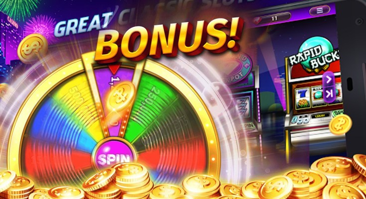 Hit 7 Casino, Hit 7 Casino free slots, Hit 7 Casino free coins, Hit 7 Casino free rewards, free Hit 7 Casino slots daily, Hit 7 Casino facebook, free casino app, Vegas Slots games, Hit 7 Casino free slots, freerewards.in, Free Casino Spin links, coin master free spins,