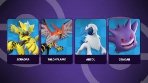 pokemon unite battle types, pokemon unite battle types explained, freerewards.in,Pokemon Unite Guide 2021, pokemon unite, pokemon unite tips, Pokemon Unite game , Pokemon,zeraora pokemon unite, Zeraora, game pokemon unite, Nintendo, pokemon unite new pokemon, pokemon games, nintendo switch, pokemon unite build, pokemon unite tier, pokemon unite tier list, pokemon unite items, zeraora pokemon unite, Zeraora, blastoise pokemon unite, pokemon unite Lucario, pokemon unite patch, pokemon unite gengar, pokemon unite snorlax, cinderace pokemon unite, pokemon unite guide, pokemon unite roster, pokemon unite ranks, pokemon unite best items, builds pokemon unite, pokemon unite ranked, ninetales pokemon unite, pokemon unite slowbro, ranked pokemon unite, best pokemon unite items, pokemon unite patch notes, pokemon unite special attack, pokemon unite held items,