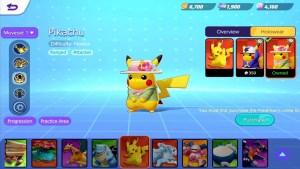 freerewards.in,Pokemon Unite Guide 2021, pokemon unite, pokemon unite tips, Pokemon Unite game , Pokemon,zeraora pokemon unite, Zeraora, game pokemon unite, Nintendo, pokemon unite new pokemon, pokemon games, nintendo switch, pokemon unite build, pokemon unite tier, pokemon unite tier list, pokemon unite items, zeraora pokemon unite, Zeraora, blastoise pokemon unite, pokemon unite Lucario, pokemon unite patch, pokemon unite gengar, pokemon unite snorlax, cinderace pokemon unite, pokemon unite guide, pokemon unite roster, pokemon unite ranks, pokemon unite best items, builds pokemon unite, pokemon unite ranked, ninetales pokemon unite, pokemon unite slowbro, ranked pokemon unite, best pokemon unite items, pokemon unite patch notes, pokemon unite special attack, pokemon unite held items,