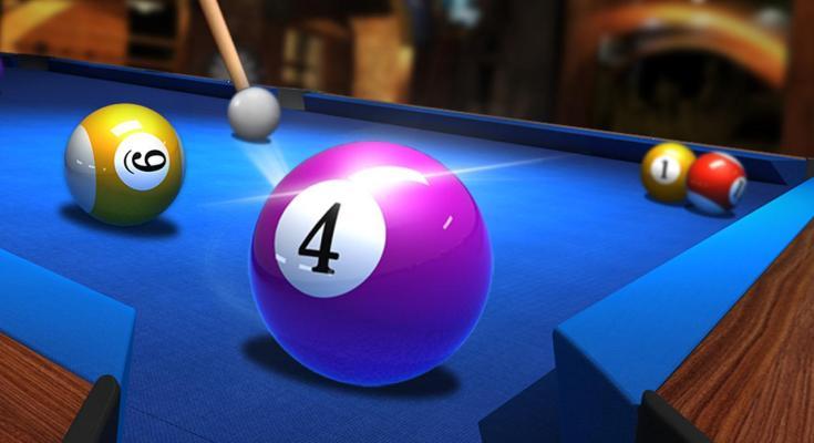 8 Ball Pool free coins, 8 Ball Pool bonus, 8 Ball Pool gift rewards, 8 Ball Pool tips, 8 Ball Pool strategy, 8 Ball Pool coins, 8 Ball Pool game, 8 Ball Pool free coins, 8 Ball Pool bonus, 8 Ball Pool gift rewards, 8 Ball Pool tips, 8 Ball Pool strategy, 8 Ball Pool coins, 8 Ball Pool game, apk 8 ball pool, 8 pool ball hack, 8 ball pool mod, download 8 ball pool, 8 ball pool mod apk, Miniclip, 8 ball pool miniclip, 8 pool ball game, pool game, 8 ball pool online, 8 ball online, free 8 ball pool, 8 ball pool apk download, 8 ball pool coins, 8 ball pool games, pool games, 8 ball pool pc, download 8 ball pool mod, 8 ball pool facebook, hack 8 ball pool apk, download 8 ball pool mod apk, 8 ball pool cash, hack 8 ball pool 2021, 8 ball pool tool,freerewards.in,