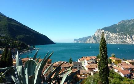 Coast-Trail, Passo Rocchetta, Dosso dei Roveri, 601er, Naranch, Anaonda