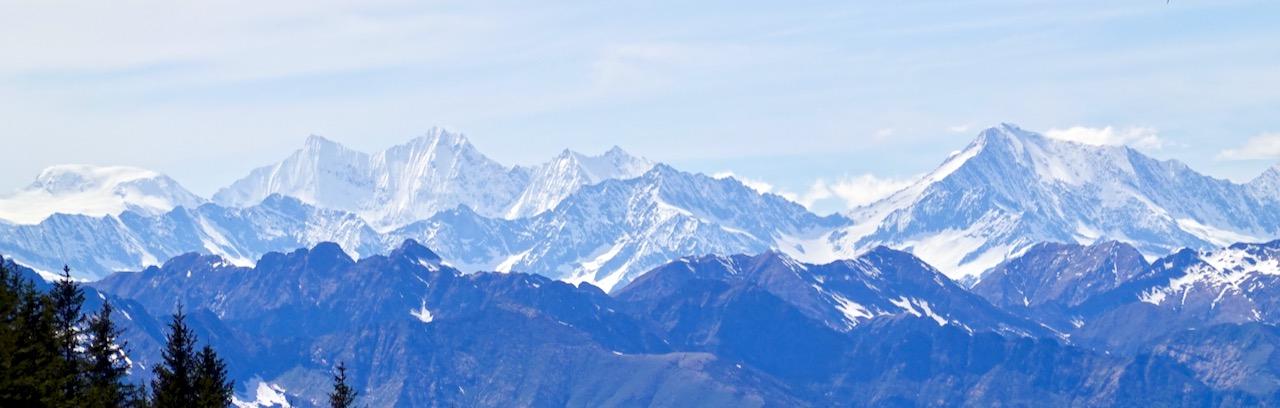 Wallis-View