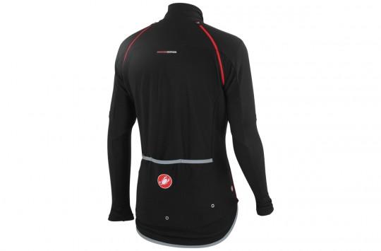 castelli-gabba-convert-jacket