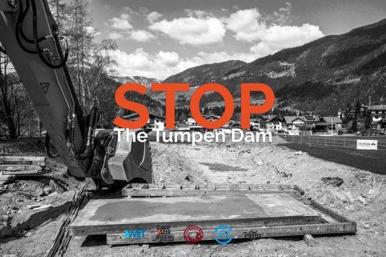 Stop2 - EN