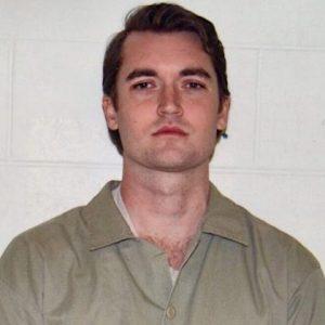 Ross Ulbricht en prisión.