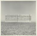 Palace, Syria 1995 by Lynn Davis