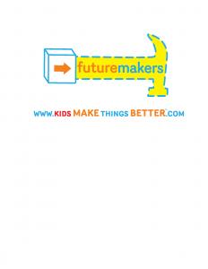 FutureMakers Logo