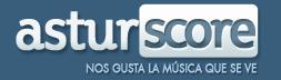 UTOPIA OST, revisión del disco por Rubén Franco, España