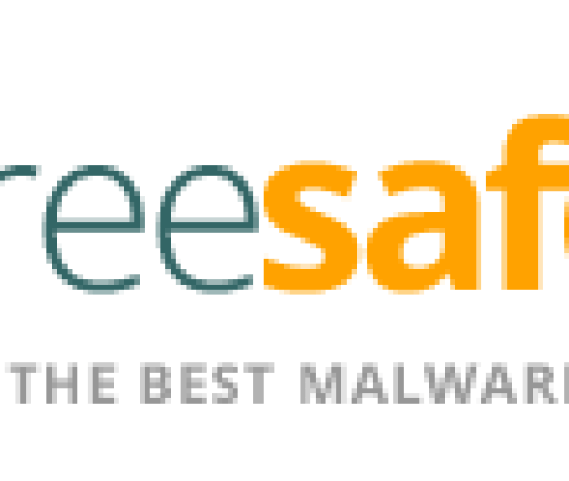Free Safe Porn Is A Very Useful Secure Porn Resource List This Is A Smart Way To Find Safe No Viruses No Malware Porn Websites