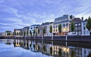 wietzaden kopen in Breda