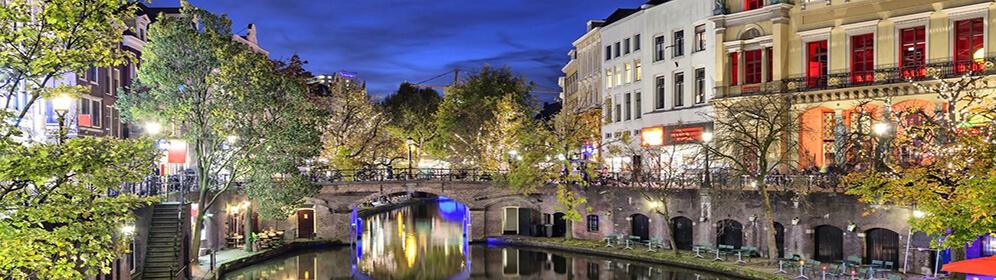 wietzaden kopen Utrecht
