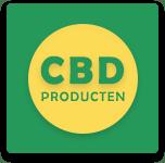 CBD producten (wietolie)
