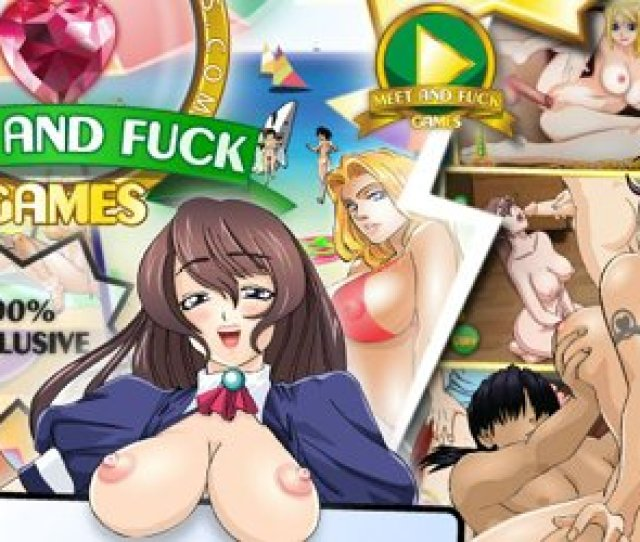 Meet And Fuck Android Mobile Games For Android