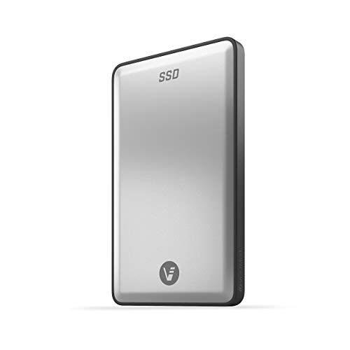 Top 10 External SSD 4TB – External Solid State Drives – FreeShelfs