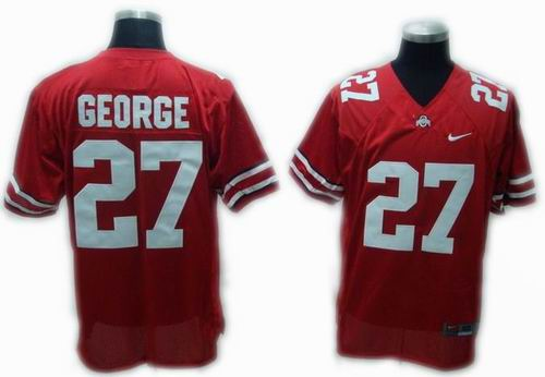 Single PIT MIL Freese Plates A Run With Best Counterfeit Nfl Jersey Site An  Infield Singledavid Freese Grounds 45b57bc09