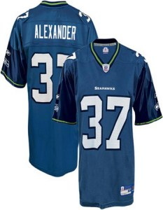 official photos f4b92 96f4e Wholesale Nfl Jerseys | Wholesale Jerseys At Cheap Price ...