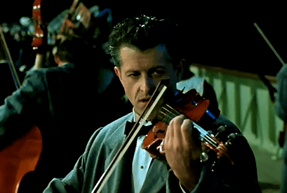 Violin From Titanic Is On Auction Free Ship Plans