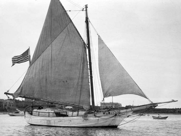 Tall Ships Archives Free Ship Plans