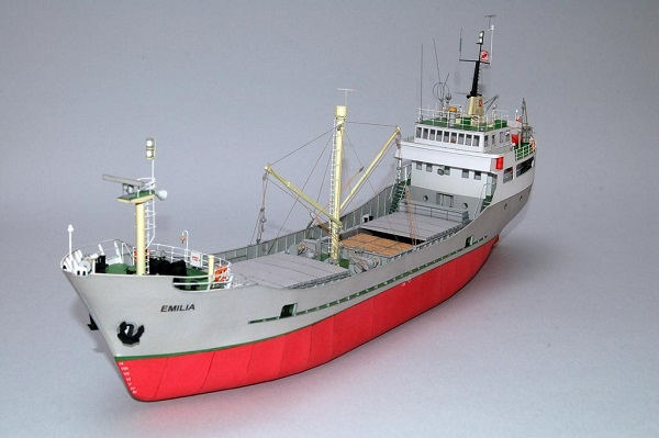 Model Ship Plans Archives Page 4 Of 14 Free Ship Plans