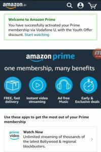 Vodafone Youth Offer 06